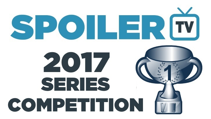The SpoilerTV Favourite TV Series Competition 2017 - Day 1 - Timeless vs. NCIS & The Leftovers vs. Westworld