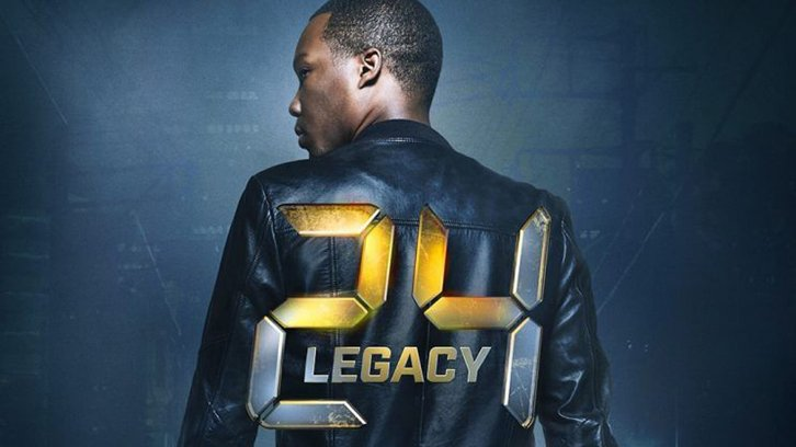 "24: Legacy - 11:00pm - 12:00pm - Review: ""Finality to an extent"""
