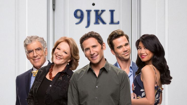9JKL - Cast Promotional Photos