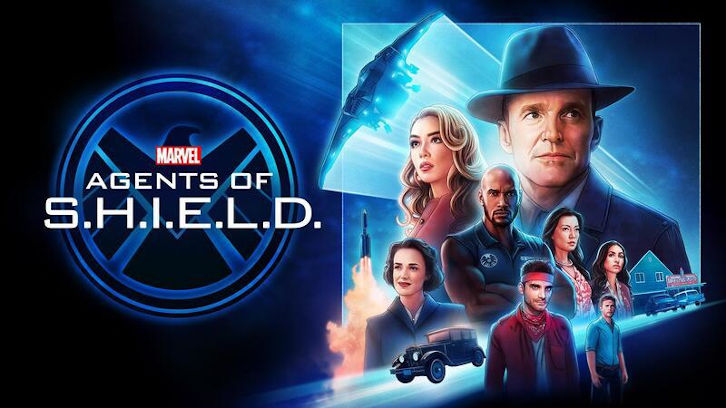 POLL: Favorite Scene in Agents of S.H.I.E.L.D. - World's End