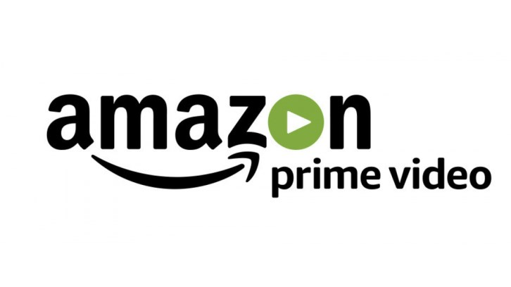 Amazon picks up 3 Comedies to Series