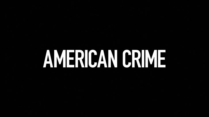 American Crime - Season 3 - Casting News *Updated Sandra Oh Joins Cast*
