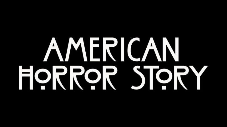 American Horror Story - Season 7 - Leslie Grossman joins cast
