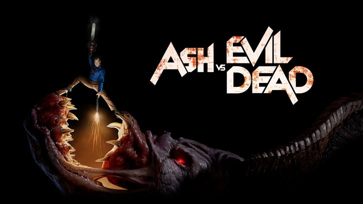 "Ash vs Evil Dead - Second Coming - Review: ""Pablo's back!"""