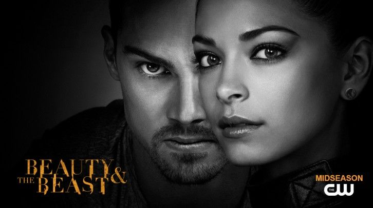 Beauty and the Beast - Au Revoir (Series Finale) - Review