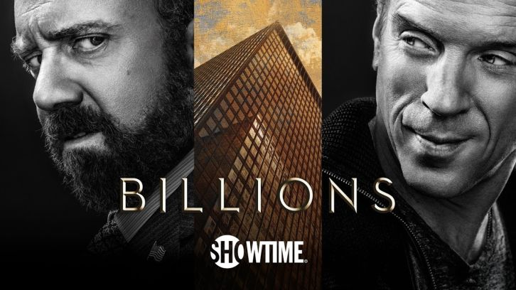 Billions - Currency - Review