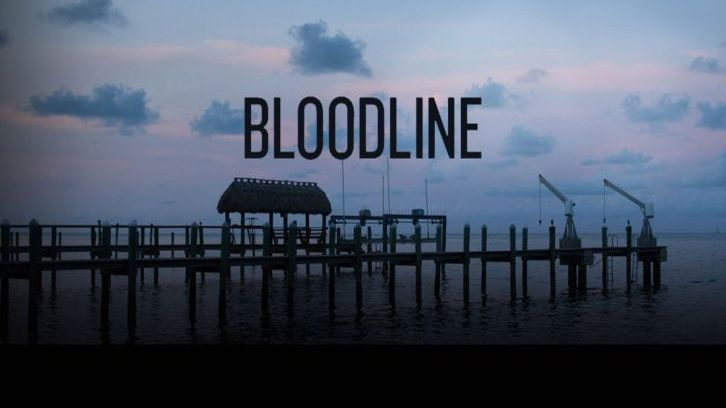 Bloodline - Ending After Season 3