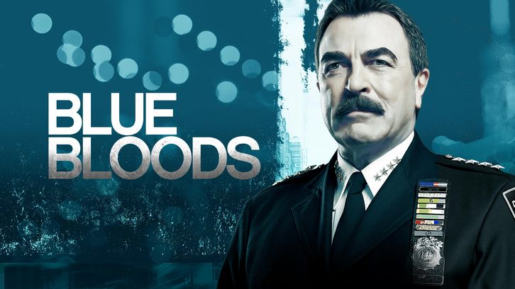 Blue Bloods - Episode 7.10 - Unbearable Loss - Press Release