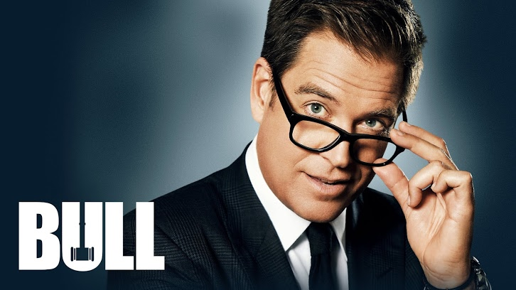 "Bull - The Woman in 8D - Review: ""Missing the Runway"""
