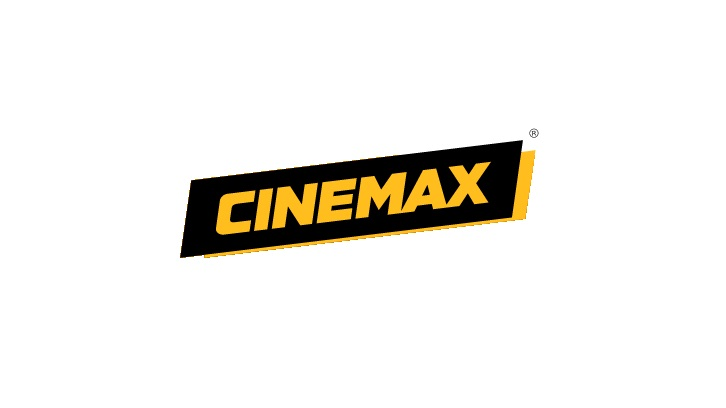 Warrior - 19th Century Crime Drama Ordered to Series by Cinemax