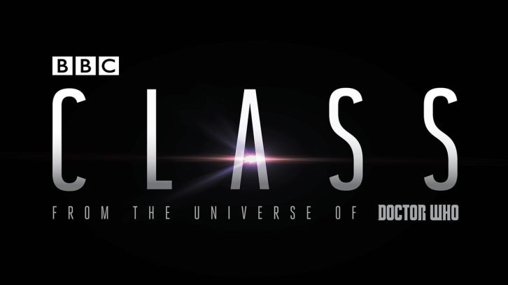 Class - Episode 1.04 - Co-Owner Of A Lonely Heart - Press Release