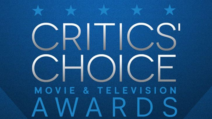 Critics Choice Awards 2017 - Nominations
