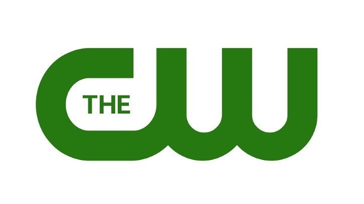 The CW - 2017/18 Sizzle Reel Promo