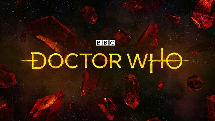 Doctor Who - 13th Doctor to be announced Sunday