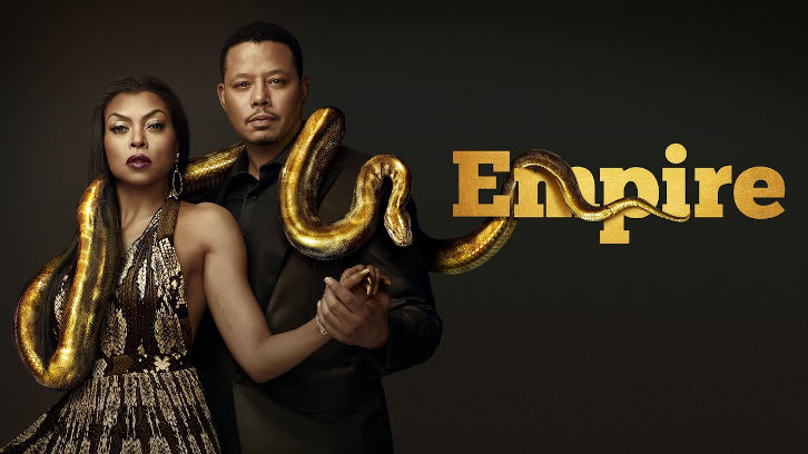 Empire - Lee Daniels Confirms Spinoff is Being Discussed