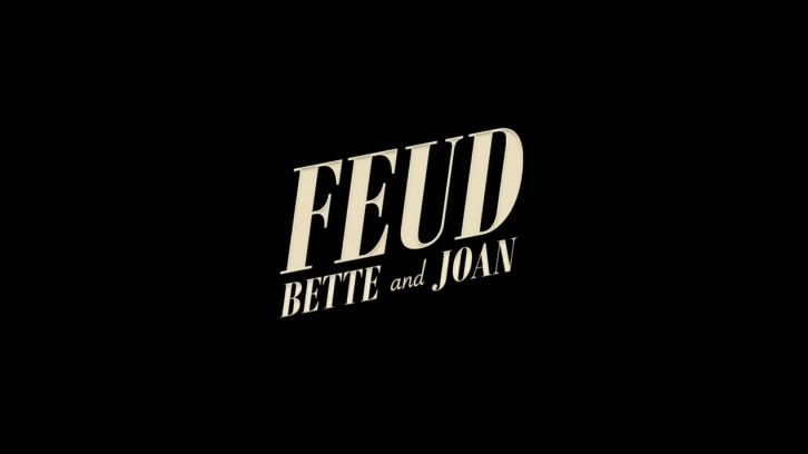 "Feud - The Other Woman - Review: ""Gimme More!"""