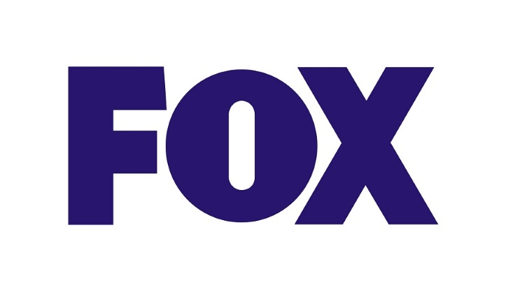 Making History, Son of Zorn and APB - Cancelled by FOX