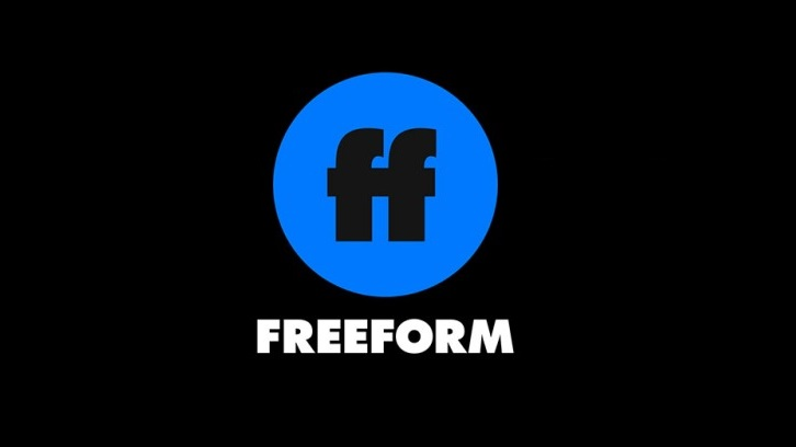 Freeform Programming Highlights - Various Shows - May 2017