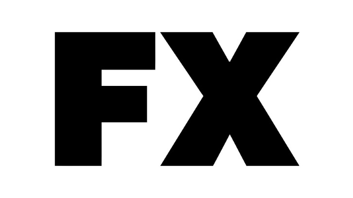 FX Premiere Dates 2017 *Updated with more shows*
