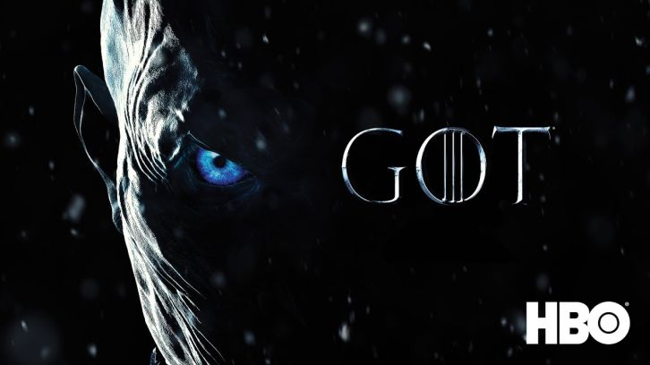 Game of Thrones - Season 6 Blu-ray - Review