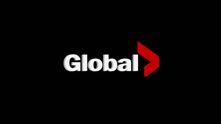 Global Announces 2016 Fall Premiere Dates