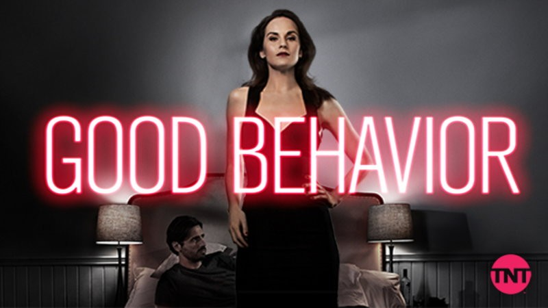 Good Behavior - Season 2 - Juan Riedinger and Laura Bell Bundy to Recur