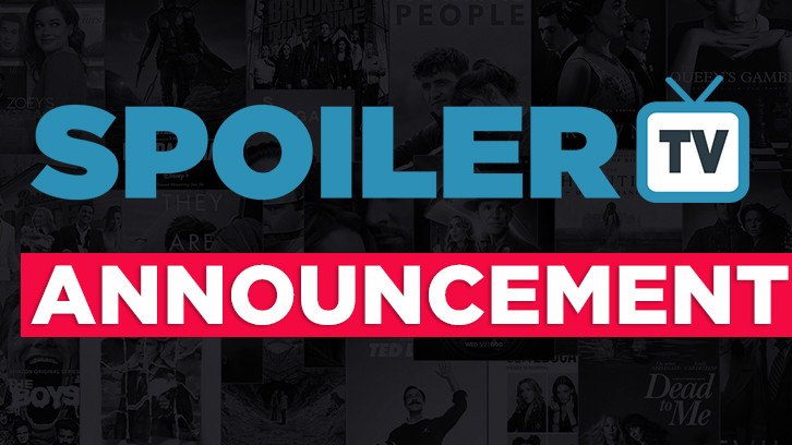 POLL : Which of these shows should SpoilerTV start covering?
