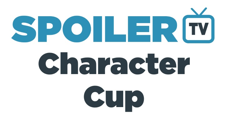 2017 Character Cup - Nominating Polls