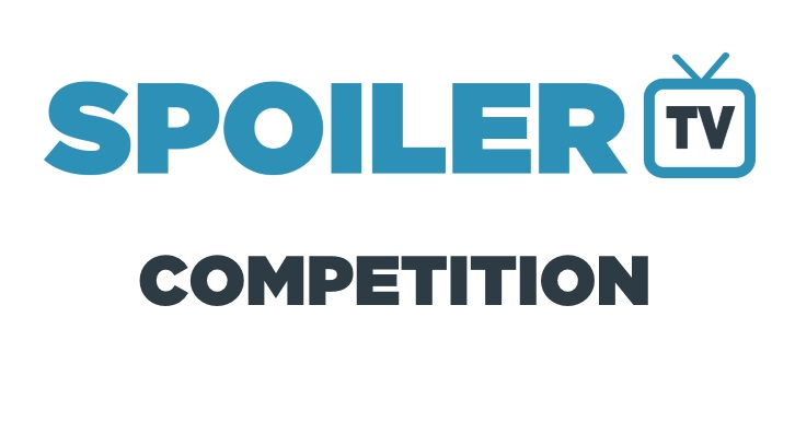 The SpoilerTV 2016/17 New Banner Competition - $50 Prize to the Winner!