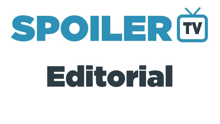 Editorial Look At Fandoms - Take Back Our Fandoms
