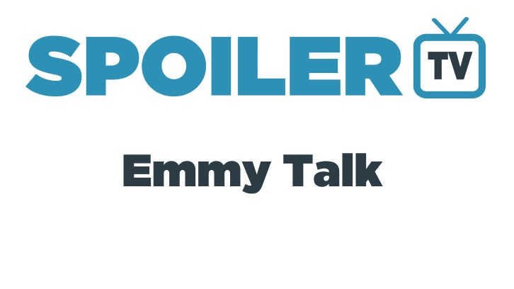 Emmy Awards 2017 - Predictions and Open Discussion