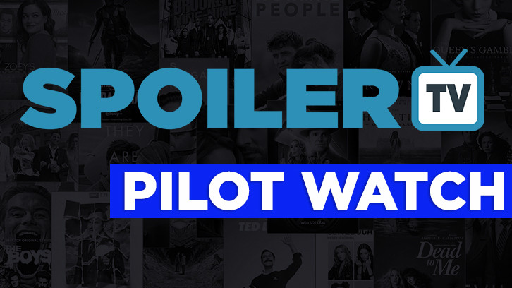 2016 Full SpoilerTV Pilot Watch Spreadsheet *Updated 2nd September 2016*