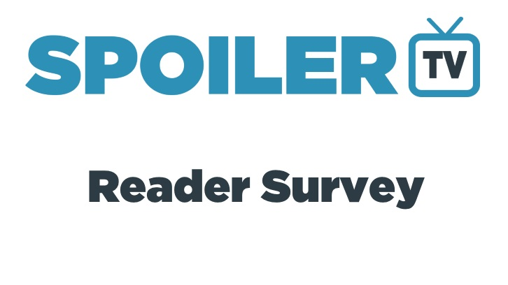 The SpoilerTV 2016/17 Reader Survey - The RESULTS Posted