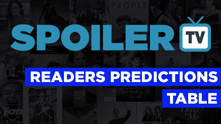 SpoilerTV Readers Cancellation/Renewal Predictions Table 2016/17