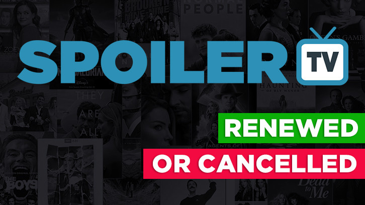 SpoilerTV Reader Renew/Cancel Predictions 2016/17 - NBC Shows