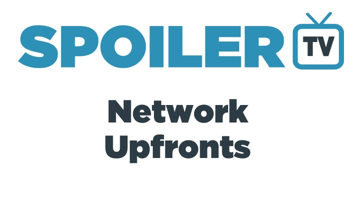 CW and CBS Wrap Upfront Sales