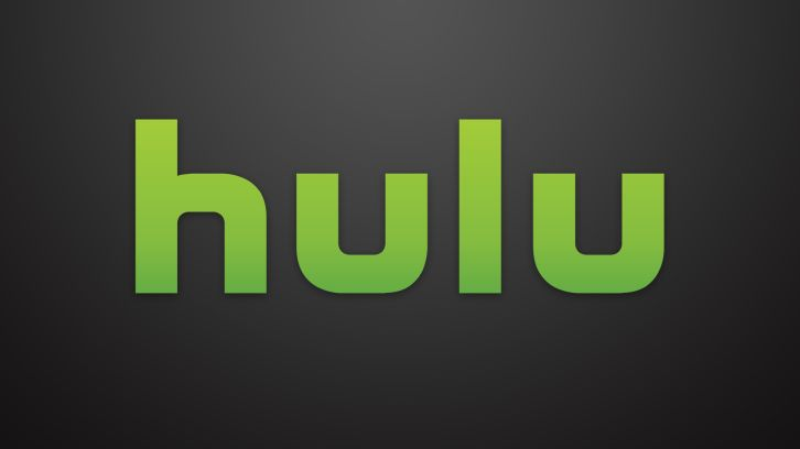 Hulu - What's coming and going - March 2017