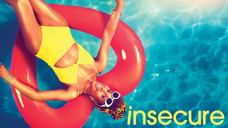 Insecure - Season 2 & Ballers - Season 3 - Premiere Dates Revealed *Updated*