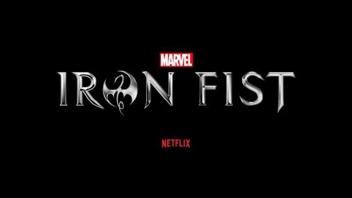 Iron Fist - Season 1 - Open Discussion + Poll