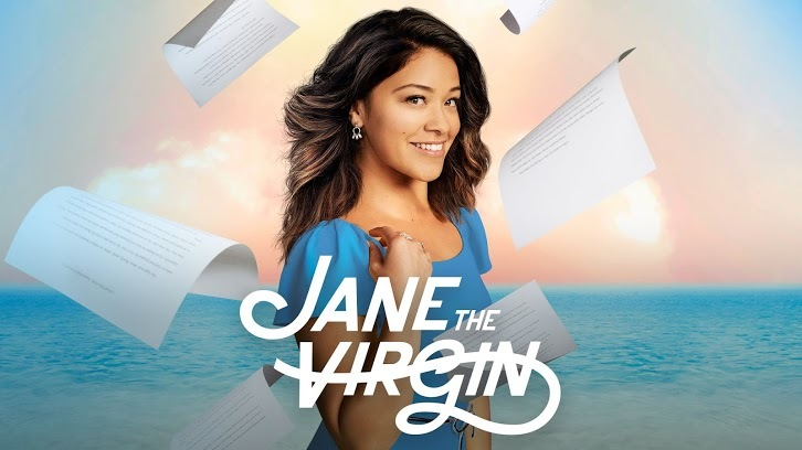 Jane the Virgin - Chapter Sixty-Two - Review