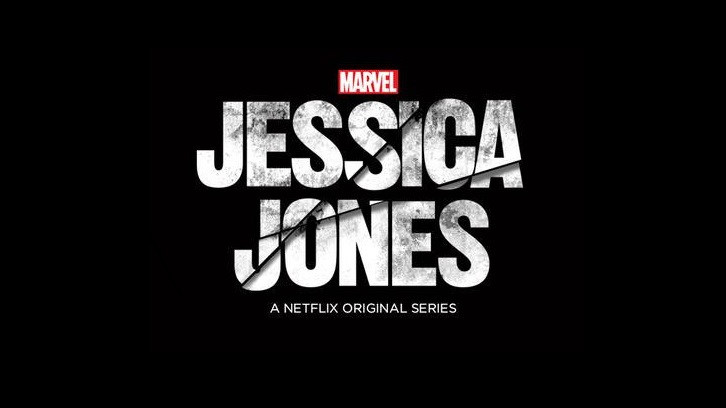 Jessica Jones - Season 2 - Casting Call for New Characters