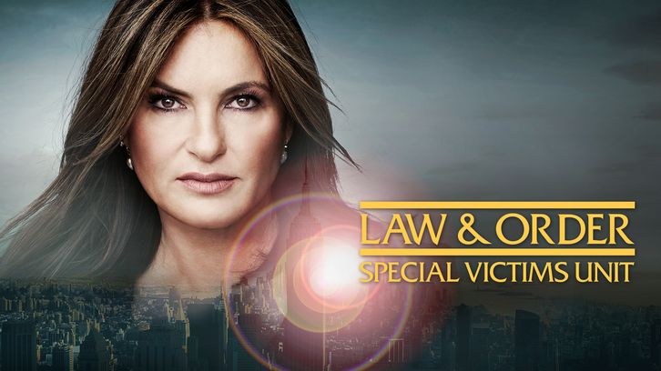 Law and Order: SVU - Season 19 - Chicago Justice's Michael Chernuchin Tapped as Showrunner