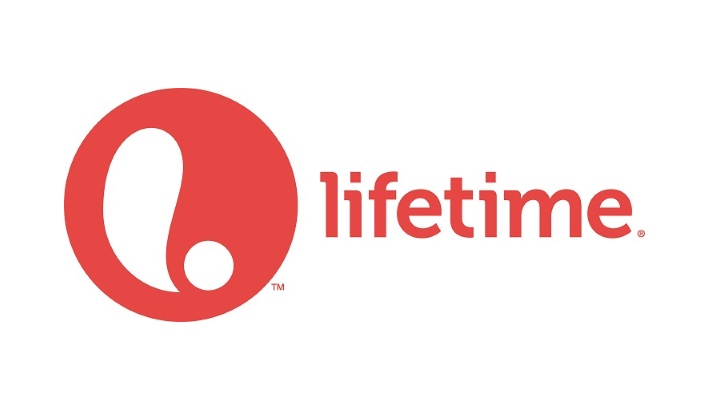 You - Lifetime Gives Straight-to-Series Order to Drama from Greg Berlanti and Sera Gamble