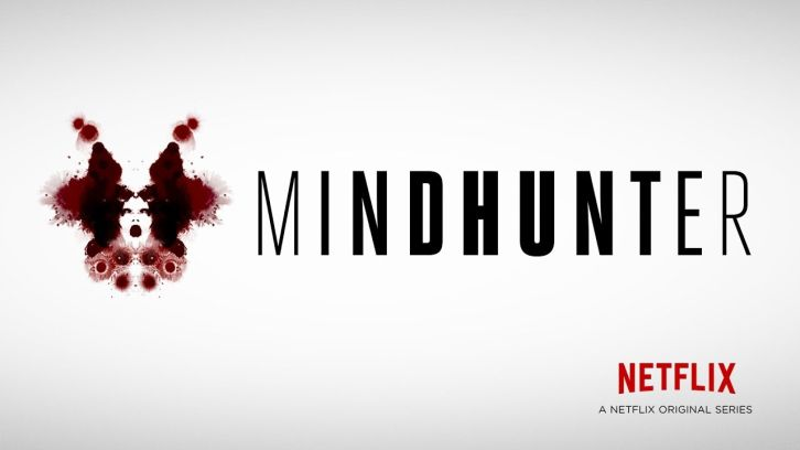 Mindhunter - Renewed for 2nd Season by Netflix