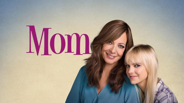 Mom - Season 4 - William Fichtner promoted to series regular