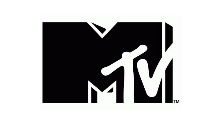MTV 2016 Fandom Awards Nominations Announced