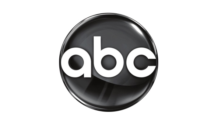 ABC Primetime Schedule - Various Shows - 3rd October - 30th October 2016