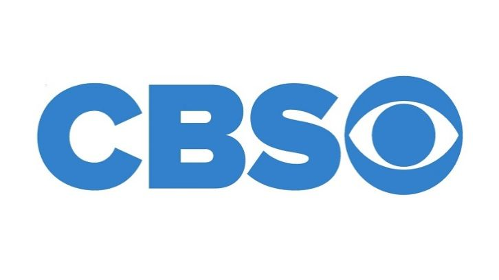 CBS & Showtime Summer TCA Press Tour 2016 Schedule