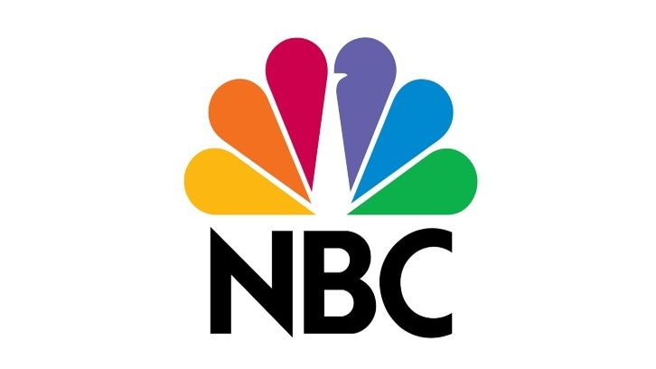 NBC Summer 2017 Schedule *Updated*