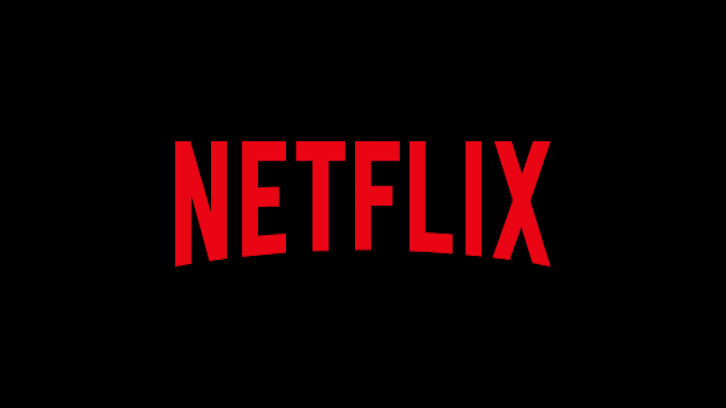 What's Coming to Netflix - November 2016